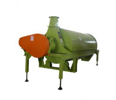 滚筒式冷却器SKLG1200