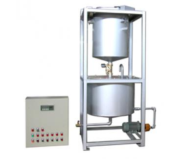 SYTL水添加系统