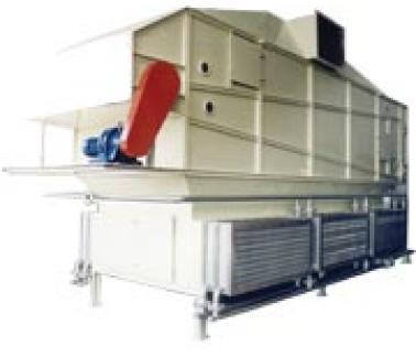 生物贝斯特全球奢华老虎机干燥机浮动式干燥机