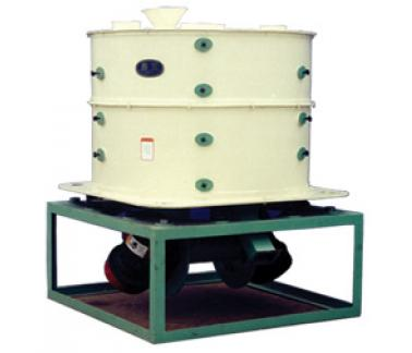 生物贝斯特全球奢华老虎机干燥机振动水平圆干燥机