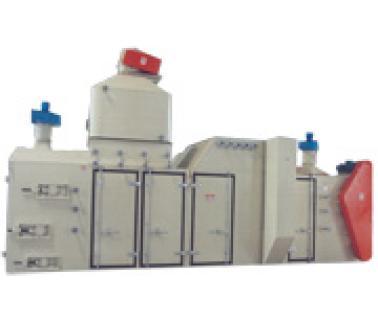 贝斯特全球奢华老虎机干燥机饲康乐系列颗粒稳定干燥组合机