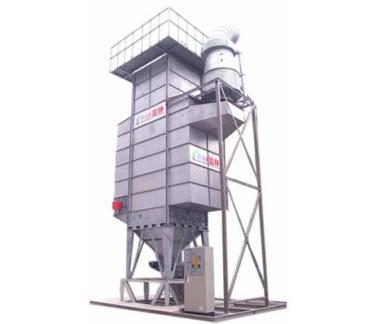 谷物干燥机丰神系列批式循环低温谷物烘干机