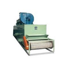 DWT系列带式烘干机